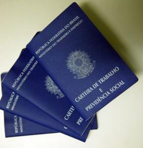 SineBahia de Cruz das Almas informa quatro oportunidades de emprego