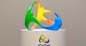 Programa de Voluntários para Olimpíadas de 2016 iniciou inscrições