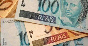 Tesouro Nacional diz que Dívida Pública tem redução de 0,07%