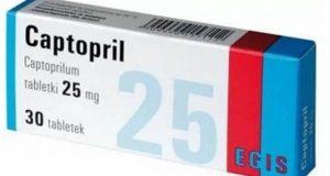 Anvisa suspende dez lotes de remédio para hipertensão