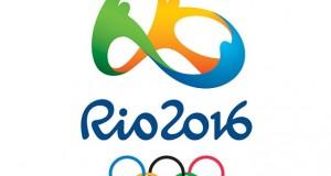 Campanha quer evitar acidentes de trabalho em obras para as Olimpíadas