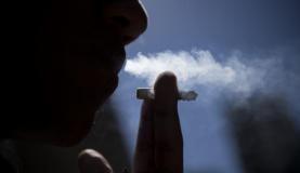 Dia Nacional de Combate ao Fumo: Inca usa esporte como arma contra tabagismo