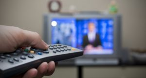 Termina hoje propaganda eleitoral gratuita em rádio e TV