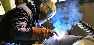 São Francisco do Conde: Senai realiza processo seletivo para curso de soldador industrial