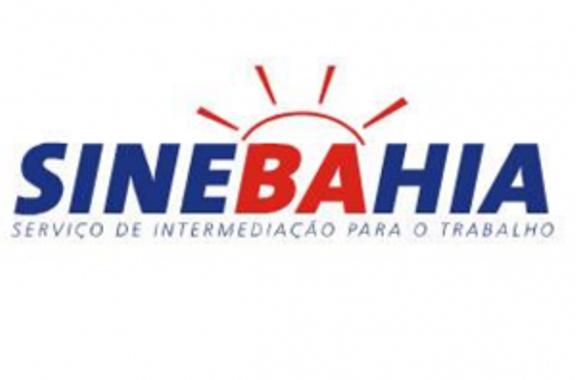 SineBahia de Cruz das Almas oferece sete oportunidades de emprego