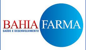 BahiaFarma inicia produção de substância que era importada da Argentina e Itália