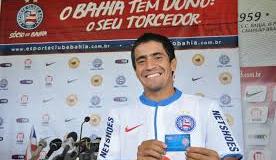 Bahia anuncia a permanência de Wilson Pittoni