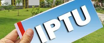 Prazo para pagamento da cota única do IPTU em Santo Antônio de Jesus é modificado