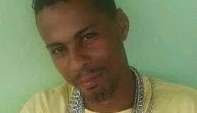 Acidente de moto em Cruz das Almas mata homem de 26 anos