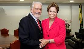 Wagner é cogitado para assumir Casa Civil em eventual segundo mandato de Dilma