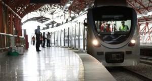 Dilma vem para início da operação do Metrô de Salvador, diz governador