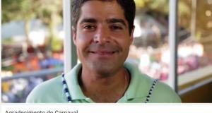"""ACM Neto agradece pelo """"maior carnaval de todos os tempos"""""""